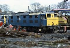 Class 76