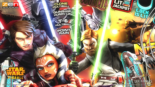 SWP_Clone_Wars_Playfield Art
