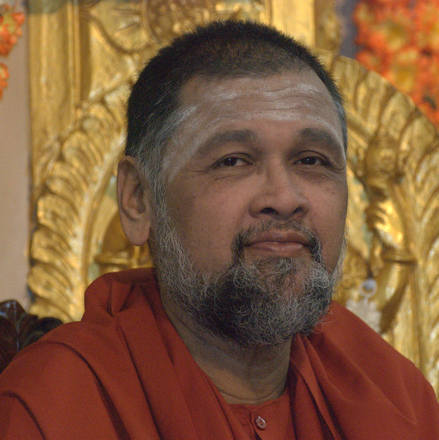 swami-mandir
