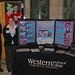 SS-WTCS-capitol-2013-30