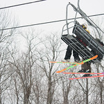 8510401281 dbaba8db5a q Album Ski Bromont 2013
