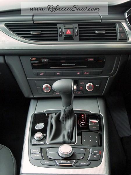 Audi A6 Hybrid - rebeccasaw-026