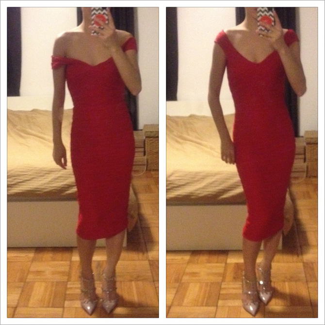 asos_red_dress_review2
