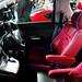 FCCS.minivan.interior.lighting.1