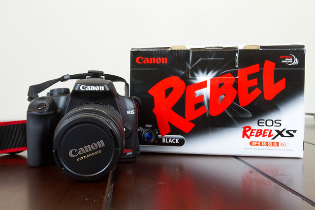 Photo Equipment-004.jpg
