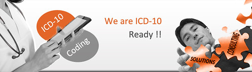 ICD 10 Medical Coding Services Provider
