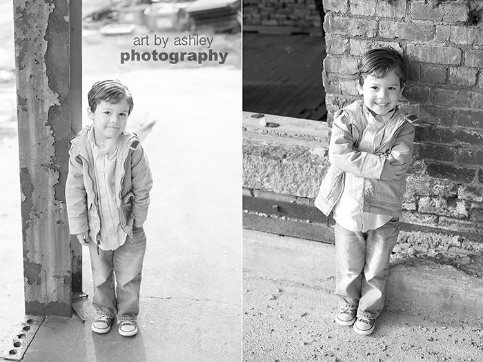 Luke & Gracie5