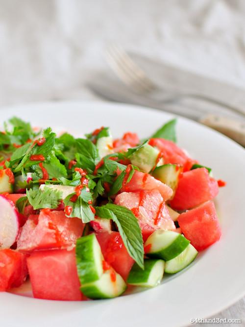 13-02-10_WatermelonSaladTahiniDressing