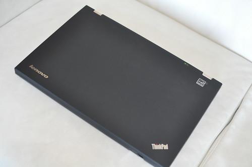 Lenovo ThinkPad T430s_008