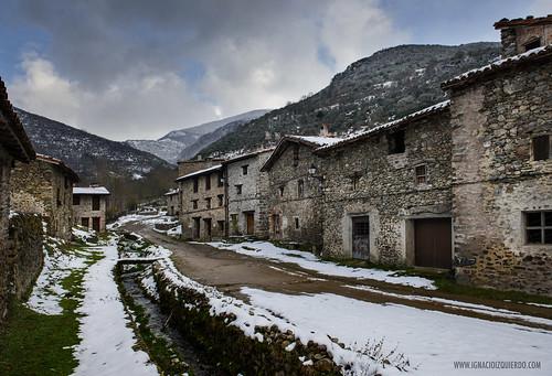 La Rioja invernal 03