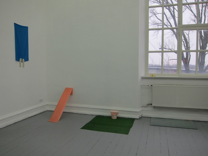 10 - Klasse Andreas Gursky (Isabella Fürnkäs)