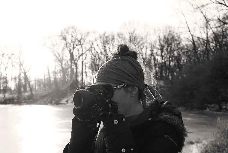me taking pictures_1