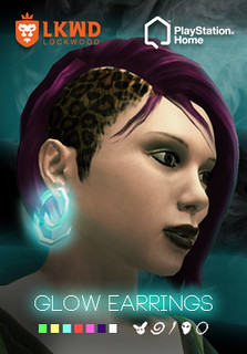 Glowing_Earrings_Female_060313_256x368