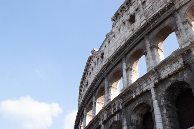 Rome 07