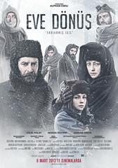 Eve Dönüş: Sarıkamış 1915 (2013)