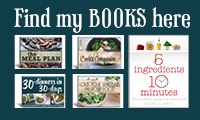 find my books here logo