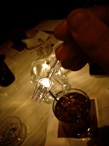 3.7 - Tiny Fork