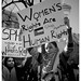 International Women's Day - 2013: women's rights, human rights 2
