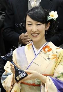 130302 - 『第七回聲優獎[Seiyu Awards]』頒獎典禮圓滿落幕!「梶裕貴、阿澄佳奈」獲選最佳男女主角!【9日更新】 (4/8)
