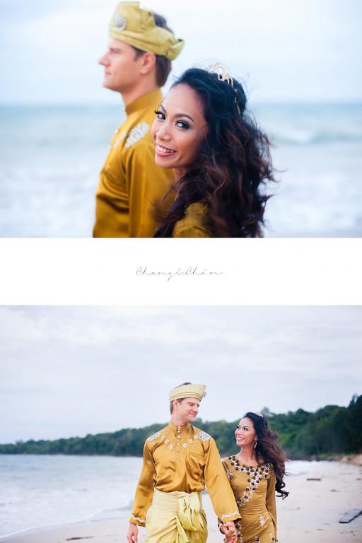 Thomas & Lina Wedding78