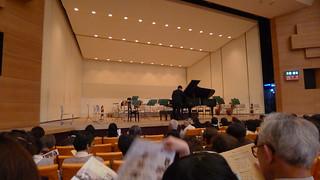 20130309_Nagoya_1
