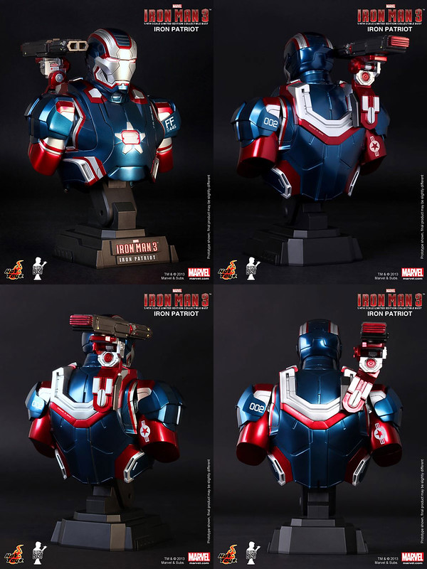 IRON_PATRIOT_HT_BUST-02