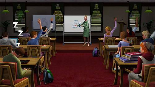 gaming-the-sims-3-university-life-screenshot-1-3-7-2013