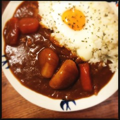 beef bourguignon(0.0), meat(0.0), produce(0.0), gravy(1.0), meal(1.0), stew(1.0), breakfast(1.0), curry(1.0), japanese curry(1.0), food(1.0), full breakfast(1.0), dish(1.0), cuisine(1.0),