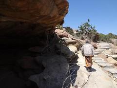 Las Geel na Somalilandia