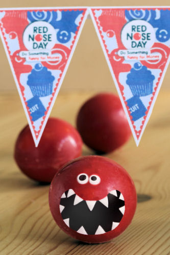 Edible red noses IMG_6839 R b