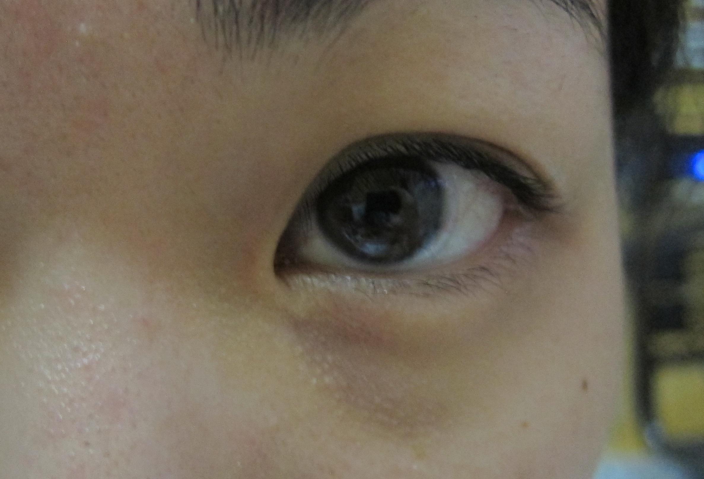 LJH Eye Primer