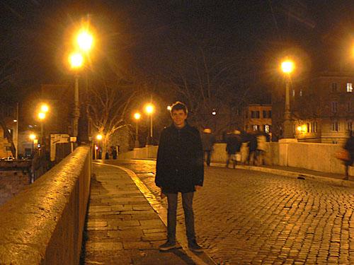 pont sur le Tibre.jpg