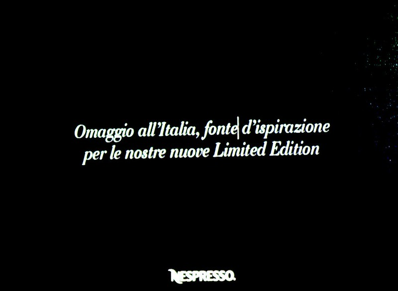 nespresso-limited-edition-04