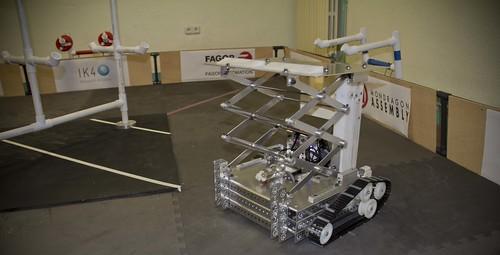 Robotek-2