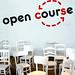 Erg 2013 : Open-Course/Open-Source