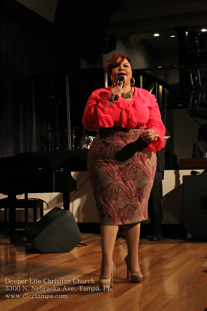 Tamela Mann  quot Take Me To The King quot Tamela Mann Take Me To The King Lyrics
