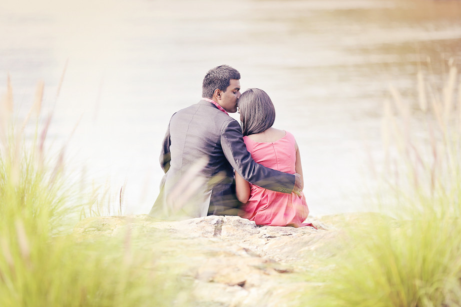 19engagement shoot_ stylinimages