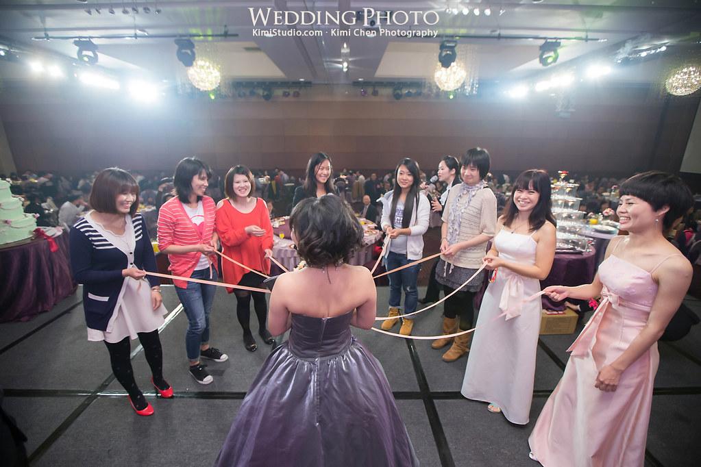 2013.02.15 Wedding-229