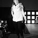 Flotsam and Jetsam Fashion Show 2012