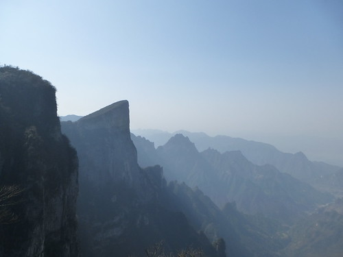 Hunan13-Zhangjiajie-Tianmen (120)