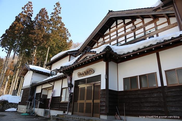 20130306_ToyamaJapan_1691 F