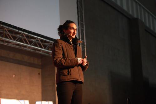 032113_TEDxRVA_091