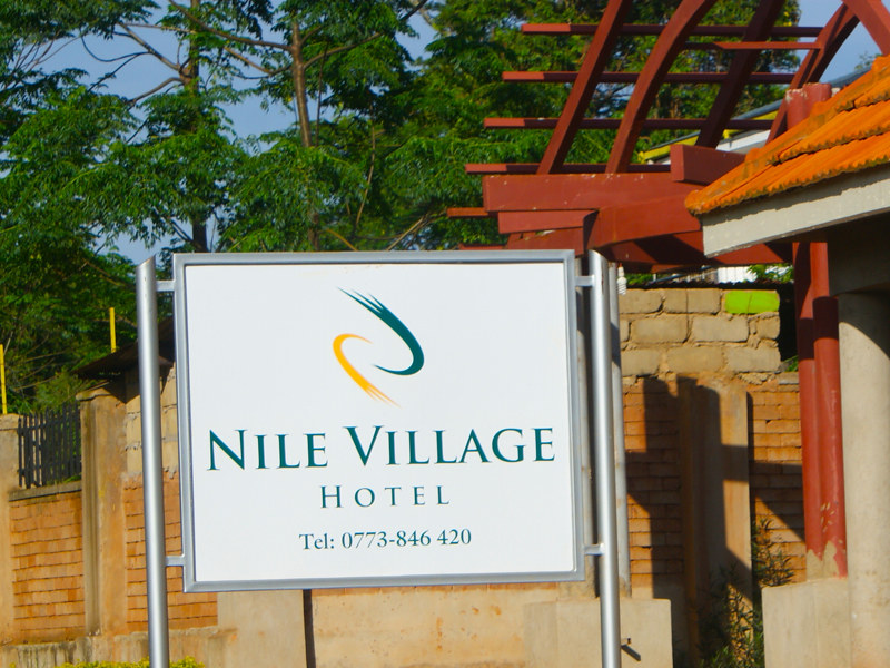 NileVillage7