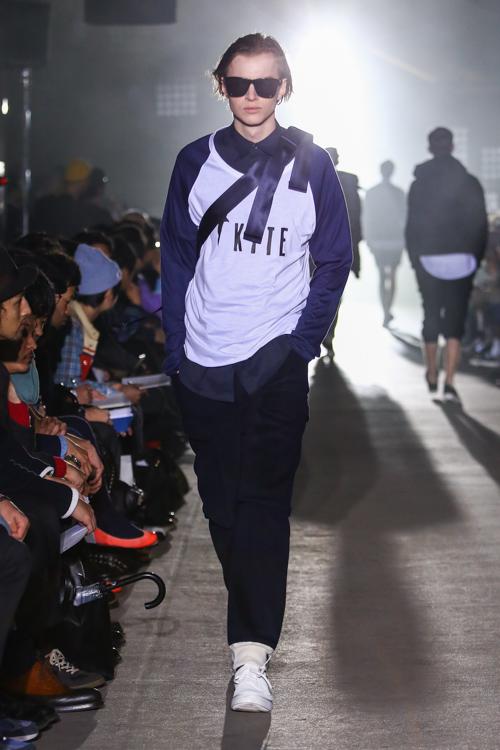 FW13 Tokyo Sise035_Jens Esping(Fashion Press)