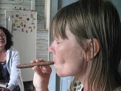 2013-01-cuba-318-vinales-nicolas making sigars