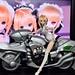 1/3 Fate/Zero Saber Motored Cuirassier replica by Valkyrie Gate by Wolfheinrich