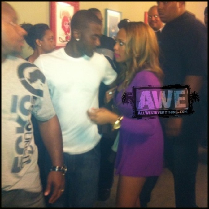 Ray-J-and-Teairra-Mari-5