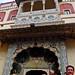 Jaipur-Palaces-48