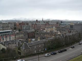 Schottland 2013 017