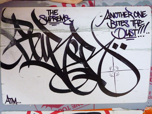 Surer by carnagenyc